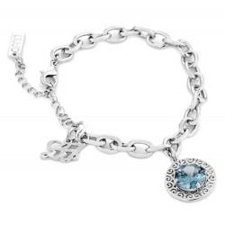 Kaufen Sie Liu Jo Luxury Damenarmband Illumina LJ946
