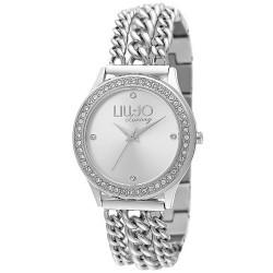 Kaufen Sie Liu Jo Luxury Damenuhr Atena TLJ933