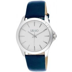 Kaufen Sie Liu Jo Luxury Herrenuhr Riva TLJ957