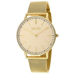 Liu Jo Luxury Damenuhr Moonlight TLJ970