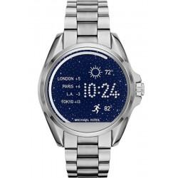Michael Kors Access Damenuhr Bradshaw MKT5012 Smartwatch