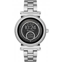 Michael Kors Access Sofie Smartwatch Damenuhr MKT5020