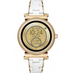 Michael Kors Access Sofie Smartwatch Damenuhr MKT5039