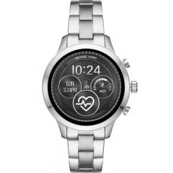 Kaufen Sie Michael Kors Access Damenuhr Runway MKT5044 Smartwatch