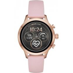 Kaufen Sie Michael Kors Access Damenuhr Runway MKT5048 Smartwatch