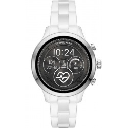 Michael Kors Access Damenuhr Runway MKT5050 Smartwatch