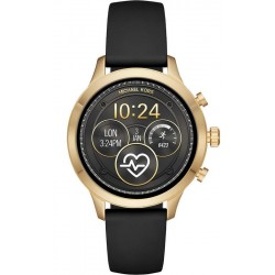 Michael Kors Access Damenuhr Runway MKT5053 Smartwatch