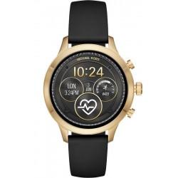 Kaufen Sie Michael Kors Access Damenuhr Runway MKT5053 Smartwatch