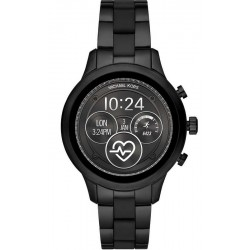 Michael Kors Access Damenuhr Runway MKT5058 Smartwatch