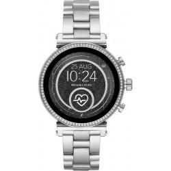 Michael Kors Access Sofie Smartwatch Damenuhr MKT5061