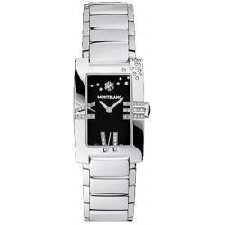 Montblanc Damenuhr Profilo Elegance 101559