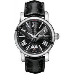 Montblanc Star 4810 Automatic Herrenuhr 102341