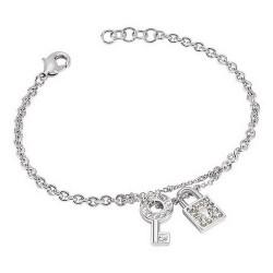 Kaufen Sie Morellato Damenarmband Abbraccio SABG09
