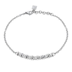 Morellato Damenarmband Stile SAGH10