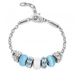 Kaufen Sie Morellato Damenarmband Drops SCZ359
