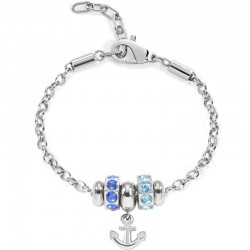 Kaufen Sie Morellato Damenarmband Drops SCZ475