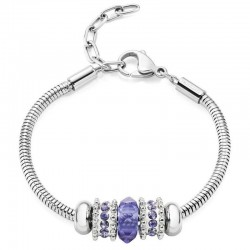 Kaufen Sie Morellato Damenarmband Drops SCZ536