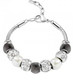 Kaufen Sie Morellato Damenarmband Drops SCZ642
