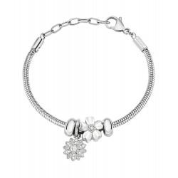 Kaufen Sie Morellato Damenarmband Drops SCZ725