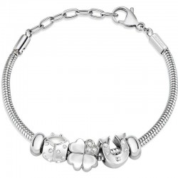 Kaufen Sie Morellato Damenarmband Drops SCZ731