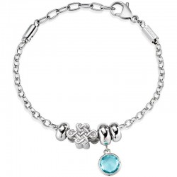 Kaufen Sie Morellato Damenarmband Drops SCZ925