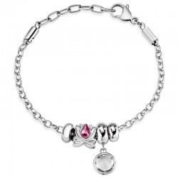 Kaufen Sie Morellato Damenarmband Drops SCZ926