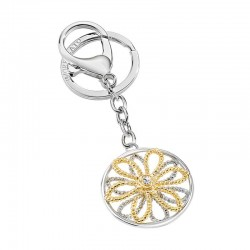 Kaufen Sie Morellato Damen Schlüsselring Margherita SD3415