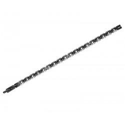 Kaufen Sie Morellato Herrenarmband Cross SKR25