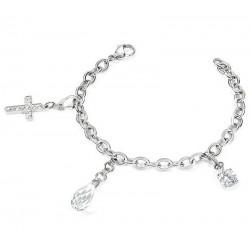 Kaufen Sie Morellato Damenarmband Allegria SOY11