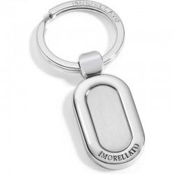 Kaufen Sie Morellato Herren Schlüsselring SU3009