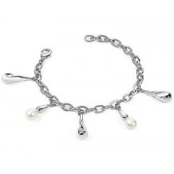 Morellato Damenarmband Perla SXU13