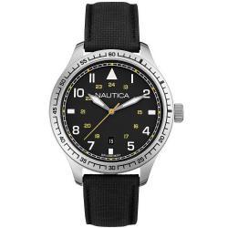 Kaufen Sie Nautica Herrenuhr BFD 105 Date A10097G