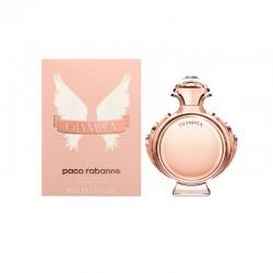 Paco Rabanne Olympea Damenparfüm Eau de Parfum EDP Vapo 30 ml