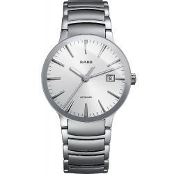 Kaufen Sie Rado Herrenuhr Centrix Automatic L R30939103