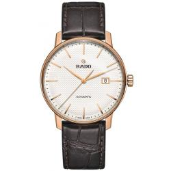 Rado Herrenuhr Coupole Classic XL Automatic R22877025
