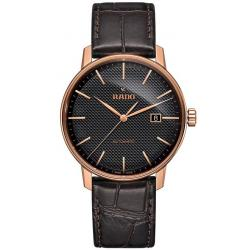 Rado Herrenuhr Coupole Classic XL Automatic R22877165