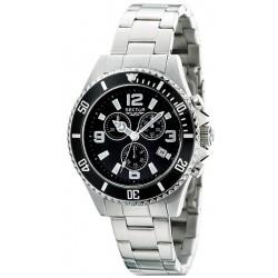 Kaufen Sie Sector Herrenuhr 230 R3273661025 Quartz Chronograph