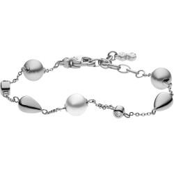 Kaufen Sie Skagen Damenarmband Agnethe SKJ0403040