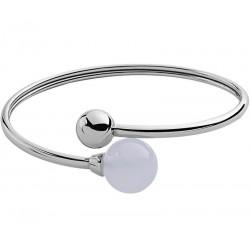 Skagen Damenarmband Sea Glass SKJ0841040