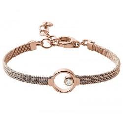 Kaufen Sie Skagen Damenarmband Elin SKJ0851791