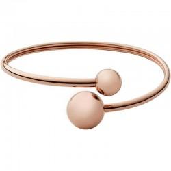 Kaufen Sie Skagen Damenarmband Elin SKJ0855791