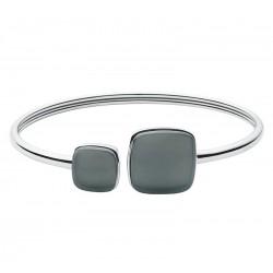 Skagen Damenarmband Sea Glass SKJ0870040