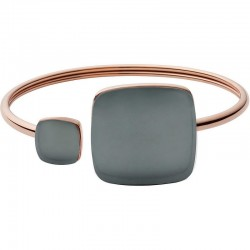 Skagen Damenarmband Sea Glass SKJ0874791