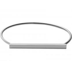 Kaufen Sie Skagen Damenarmband Anette SKJ0901040