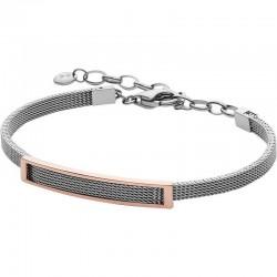 Kaufen Sie Skagen Damenarmband Merete SKJ0932998