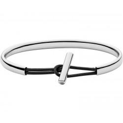 Kaufen Sie Skagen Damenarmband Anette SKJ0982040