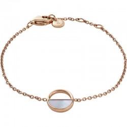 Kaufen Sie Skagen Damenarmband Agnethe SKJ0999791 Perlmutt