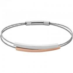 Kaufen Sie Skagen Damenarmband Elin SKJ1033998