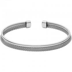 Kaufen Sie Skagen Damenarmband Merete SKJ1050040