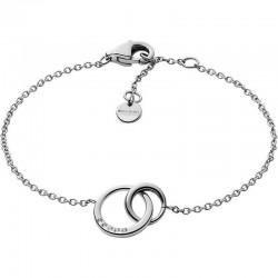 Kaufen Sie Skagen Damenarmband Elin SKJ1054040